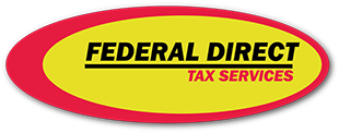 Lynden's Federal Direct Tax Se